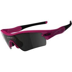 c9a66c1c36963 52 Best Sporty Sunglasses images