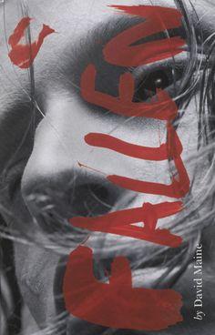 Angus Hyland (2005)
