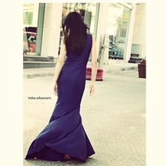 Available ...  +962 798 070 931 +962 6 585 6272  #ReineWorld #reine #BeReine #BeFashion #InstaReine #Dress #SimpleDress #EveningDress #EveningGown #DressesInAmman #Amman #BeAmmam #Jordan #LoveJordan #AmazingDress #Fashionista #FashionSymphony #FashionAddict #InstaFashion #InstaChic