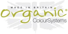 Organic Color Systems proudly manufactured by Herb UK Organic Colour Systems, Ammonia Free Hair Color, Safe Cosmetics, Organic Hair Care, Hair Quotes, Herb, Earth, Natural, Nature