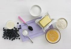 Common Kitchen Items That Will Revitalize Your Skin and Hair: How to Use Milk, Honey, Olive Oil, Salt and Sugar for Beauty