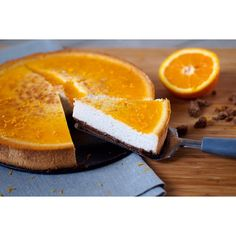 De taart die absoluut niet mag missen op Sinterklaasavond staat nu online. Zo lekker!