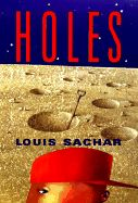Lesson Plans and Activities for Holes