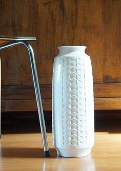 Dit item is niet beschikbaar Mid Century Design, Lava, I Shop, Pots, Germany, Pottery, Colorful, Retro, Tableware