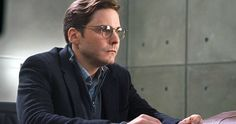 Baron Zemo Revealed in 'Captain America: Civil War' -- Daniel Bruhl is unmasked as Baron Zemo in new 'Captain America: Civil War' photos, along with a set of EW magazine covers. -- http://movieweb.com/captain-america-civil-war-baron-zemo-photo-daniel-bruhl/