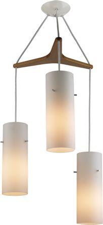 rejuvenation astron tri pinterest mid century modern chandelier