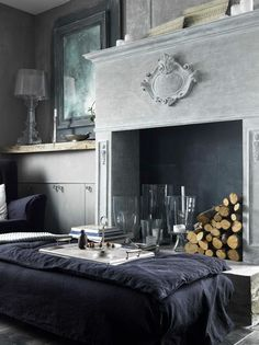 kartell bourgie & stone