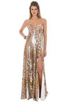 http://www.lojacaos.com.br/vestido-longo-estampa-correntes-produto-37440-68-60-0?color=065