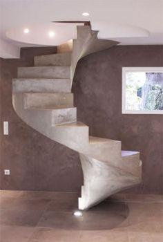 escalier_beton_cire_colimacon_sur_mesure_63