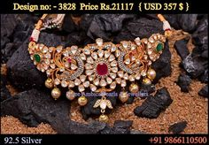 in pure silver Shree Ambica pearls and Jewellers, Hyderabad 9866110500 Fashion Sets, Hyderabad, Chokers, Jewellery, Jewels, Pure Products, Silver, Jewerly, Schmuck
