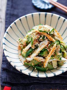 Home Recipes, Asian Recipes, Real Food Recipes, Cooking Recipes, Healthy Recipes, Ethnic Recipes, Japanese Menu, Japanese Recipes, Asian Cooking