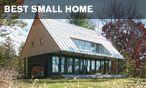 Editor's Choice Award – Fine Homebuilding's 2016 HOUSES Awards - FineHomebuilding.com