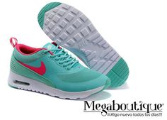 new style 5586c 834ca Buy Nike Air Max Thea Womens Pink White Black Friday Deals from Reliable Nike  Air Max Thea Womens Pink White Black Friday Deals suppliers.
