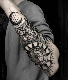 Artists IG: @dmitriy.tkach -------------------------------------- #tattoo #tattoos #tat #ink #inked #tattooed #tattoist #coverup #art #design #instaart #instagood #sleevetattoo #model #inked #love #happy #tattooedgirls #tumblr #instagram #tattoolife
