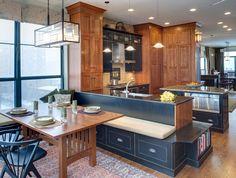 1395337155-drury-designs-artscrafts-kitchen02