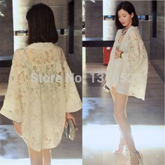 Find More Blouses & Shirts Information about 2014 new fashion Ladies Womens autumn Blouses Casual Floral Lace Shirt Chiffon Hollow Tops Blouse,High Quality blouse japan,China blouse women Suppliers, Cheap blouse blouses from large supermarket for U on Aliexpress.com