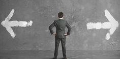 5 Important Steps in Career Planning | http://www.merojob.com/public/jobkurakani/5-Important-Steps-in-Career-Planning