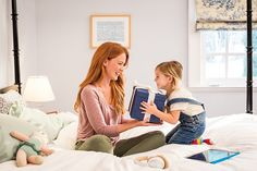 Spoil Mom – Great gift ideas here! #TechHeroes