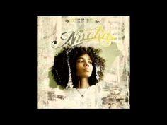 Nneka - Burning Bush (Everybody)