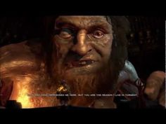 God Of War Remastered. God Of War, Ps4, Youtube, Movie Posters, Cage, Fictional Characters, Ps3, Film Poster, Fantasy Characters