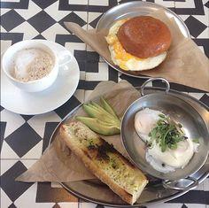 #valentinesday #breakfast at #LincolnPasadena