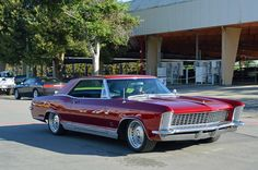 Buick Riviera | Flickr - Photo Sharing!...Re-pin brought to you by agents of #Carinsurance at #HouseofInsurance in Eugene, Oregon...Call for a Quote 541-345-4191