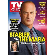 360 Law And Order Ideas In 2021 Law And Order Law Law And Order Svu