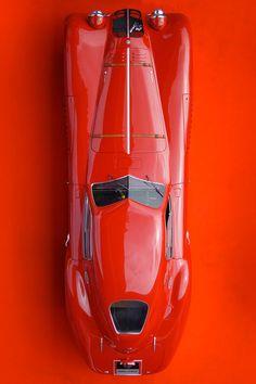 Alfa-Romeo-8C-2900B-Le-Mans-Berlinetta-01.jpg