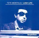 Lush Life [CD], 04995661