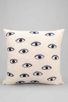 saurons' eye sees you.
