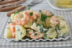 Antipasto, Diet And Nutrition, Wine Recipes, Finger Foods, Italian Recipes, Potato Salad, Easy Meals, Food And Drink, Healthy Eating