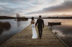 Elaine & Olan's Wedding in Ashley Park House, Nenagh, Co. Wedding Locations, Wedding Venues, Wedding Photos, Park House, Alternative Wedding, Castle, Wedding Photography, Bride, Wedding Reception Venues