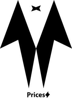 Prices-Logo