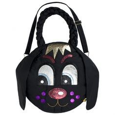 Hound Dog - £65.00