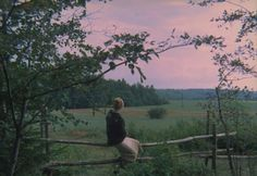 "The ""Mirror"" Russian: Зеркало, tr. Zerkalo 1975 Directed by Andrei Tarkovsky Escape, The Wombats, Steve Mccurry, Film Inspiration, Film Stills, Photos, Pictures, Film Photography, Short Film"