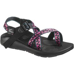 34 Best Chacos Images In 2016 Beautiful Shoes Chaco