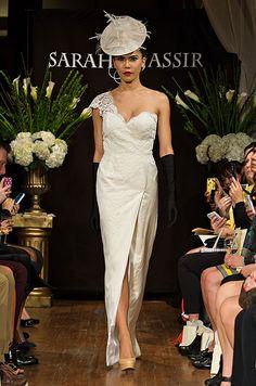 Sarah Jassir, Fall 2014 wedding dressses, 2014 bridal, magazin fall, jassir photo, sarah jassir, jassir fall, fall 2014