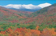 Mount Washington, NH Mount Washington is the highest peak in the Northeastern United States at 6,288 ft and the most prominent mountain east of the Mississippi River. It is famous for dangerously erratic weather.