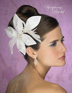 Symphony Bridals