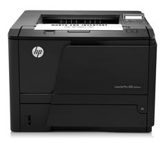 HP LaserJet Pro 400 M401dne Monochrome Printer for $179 http://sylsdeals.com/hp-laserjet-pro-400-m401dne-monochrome-printer-for-179/
