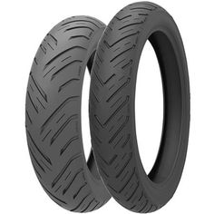 Kenda K676 RETROACTIVE Tires. *NOT RECOMMANDED FOR HIGH LOAD CARRYING VEHICULES**DOT**TUBELESS**4PR*