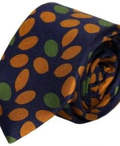 "If you want to buy the printed silk ties, then there are so many shops available in the market. But the most important thing you need to do is to choose the best one. The other option is that you can search on the internet and you will find one of the leading shops, i.e.""His Fashion Accessories"" and we are located in the UK and have the specialization in the men's fashion accessories."
