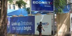 PRESS RELEASE: Econet Connected Car wins top vehicle tracking award - http://zimbabwe-consolidated-news.com/2017/09/24/press-release-econet-connected-car-wins-top-vehicle-tracking-award/