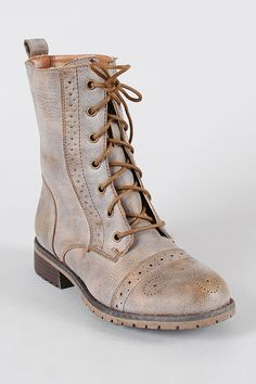 I love these boots!!! $27.90