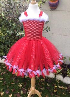 Girls Dresses, Flower Girl Dresses, Tutu Dresses, Robes Tutu, Harajuku, Creations, Costumes, Girl Stuff, Crochet