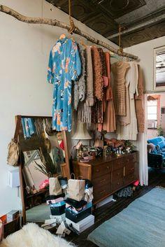 Walk in closet ideas, closet organizer, closet systems, sliding closet doors, closet design ideas, closet storage, closet shelving, bedroom closet ideas, diy closet, baby closet ideas