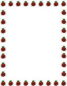 freestationery paper, free printable stationary border paper, free printable floral border paper