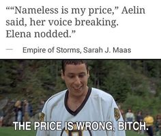 Anything related to Sarah J. Maas's Throne of Glass & A Court of Thorns & Roses series. Throne Of Glass Quotes, Throne Of Glass Books, Throne Of Glass Series, Aelin Ashryver Galathynius, Celaena Sardothien, A Court Of Wings And Ruin, A Court Of Mist And Fury, I Love Books, Good Books