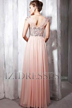 Prom Long Dresses - Prom Dresses