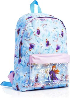 Frozen Toys, Frozen 2, Elmo Birthday, Boy Birthday Parties, Crafts For Girls, Diy For Kids, Cadeau Disney, Elsa Fancy Dress, Coca Cola Wallpaper